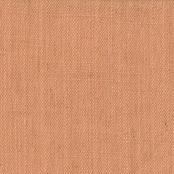 Simply Linen, colour Apricot