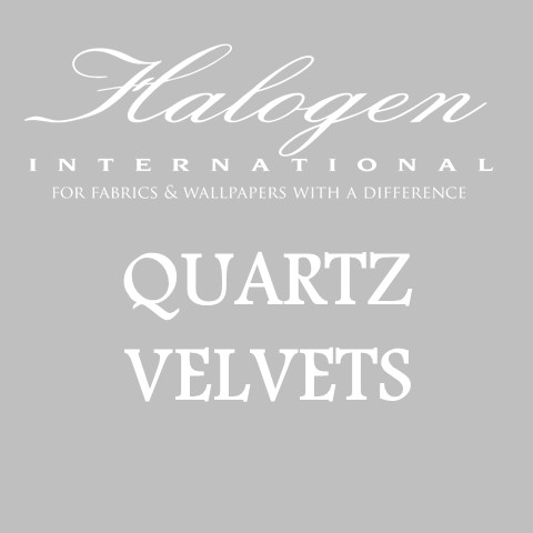 quartz_cover.jpg
