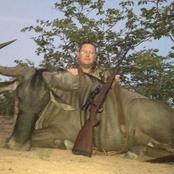 wildebeest1.jpg