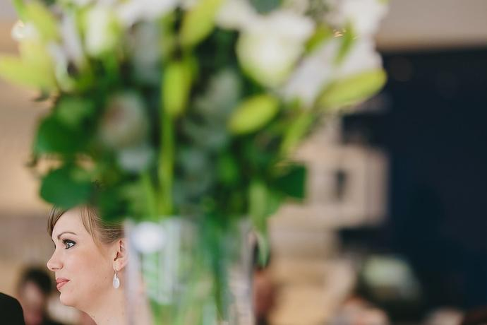 Fancourt Garden Route Wedding