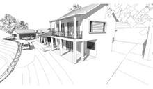 Thumbnail for House Norton II