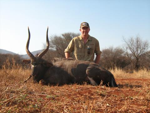 trophy_hunting_nyala_in_south_africa_1.jpg