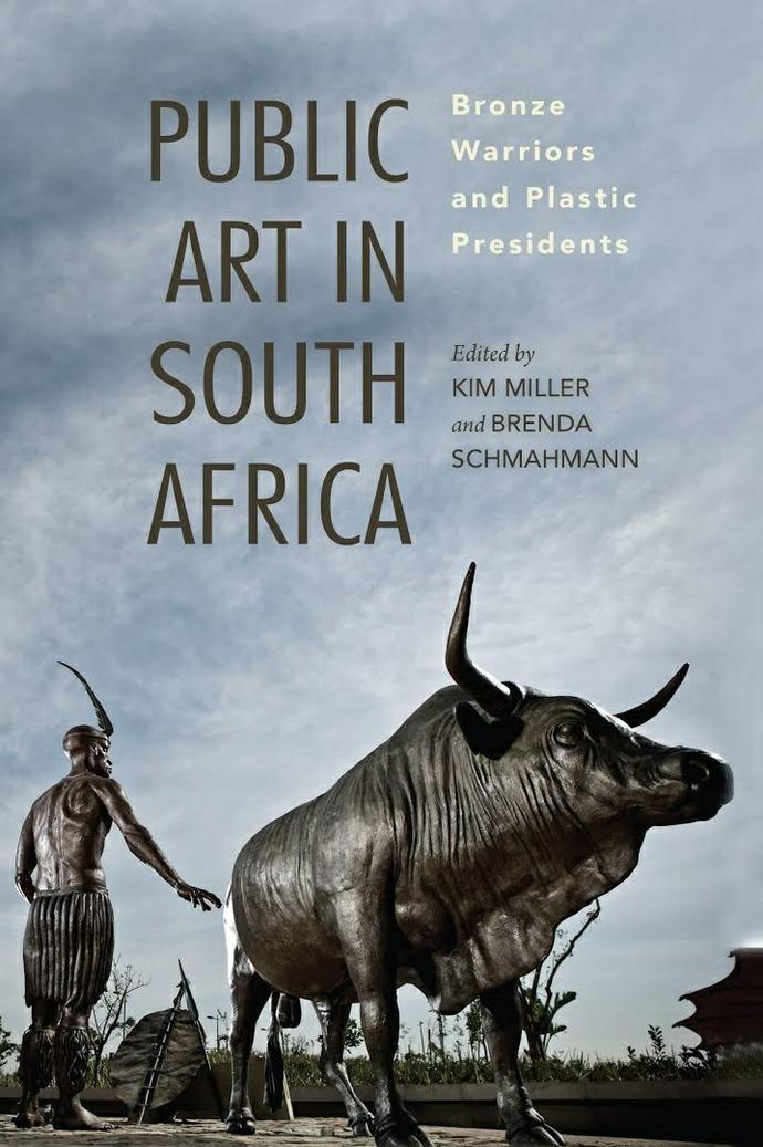 paroles saga africa