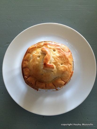 foodbarn_pies.jpg