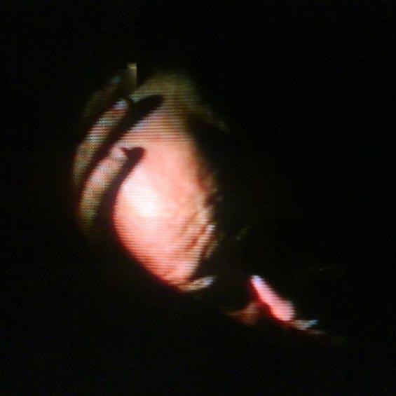 Marlon Brando as Captain Kurtz   Apocalypse Now   Francis Ford Copolla   1979