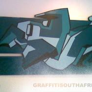 Thumbnail for 2007 | Mak1one: Keisumo Exhibition @ Moja Modern, Johannesburg