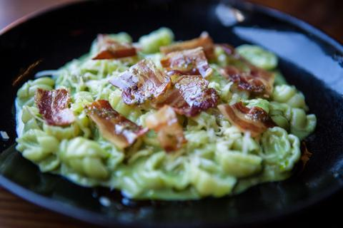 bocca_orrechietti_with_peas_crispy_pancetta_ricotta_and_mint_oil_3.jpg