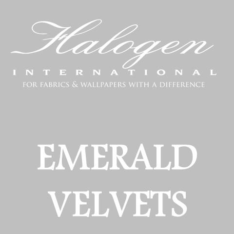 emerald_velvet_new.jpg