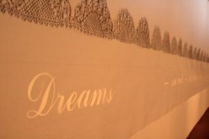 Thumbnail for Dreams - 450