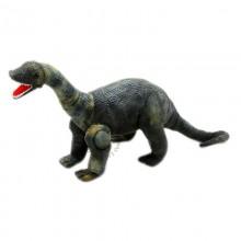 Dinosaurs Diplodocus PC 2407
