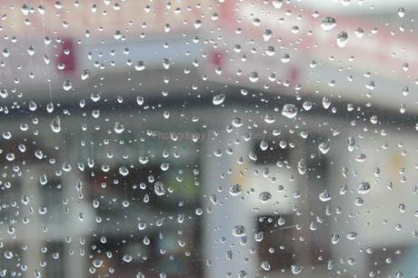 City Drops [08048]