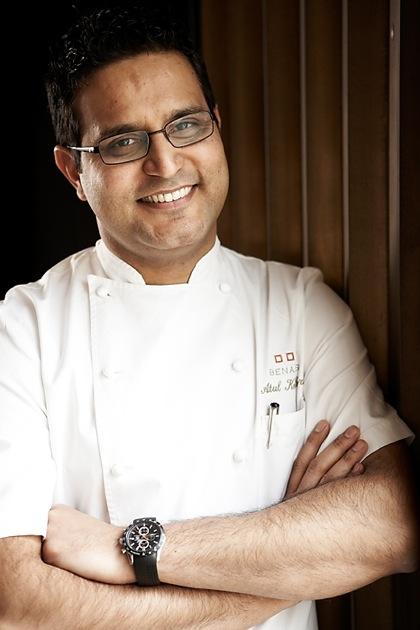 KAI Shun SA Sponsors International Celebrity Chefs at ...