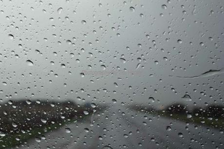Road Drops [54022]