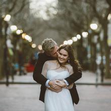 Thumbnail for Wedding/Charlea+CJ/Cape Town