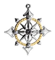<b>MK5 Archangel Compass</b>