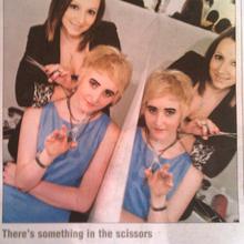 Thumbnail for MX Brisbane page 5 7-12-2010