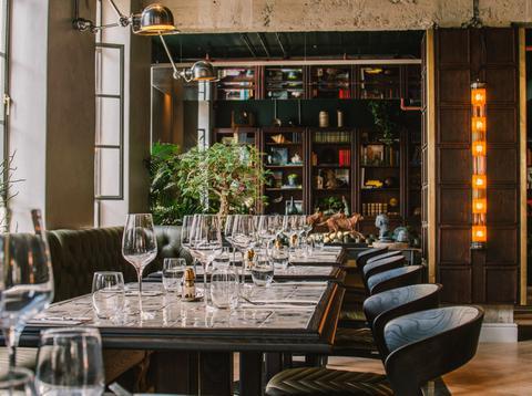gigi_restaurant_interior_11.jpg