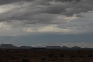 Escarpment. Karoo. [49076]