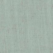 Simply Linen, colour Pistachio