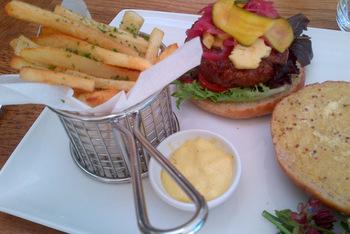 ov_gourmet_burger.jpg
