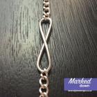 Infinity Bracelet - R650