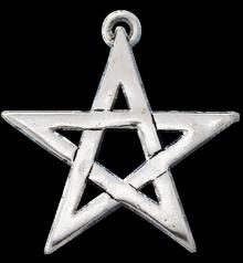 SC2 Open Pentagram