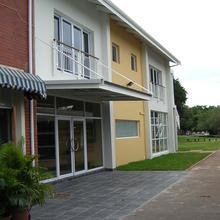 Thumbnail for Gordon Road Girls' School - Arts Centre