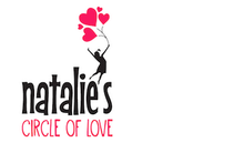 Find out more about the global campaign to help Natalie at www.nataliescircleoflove.org