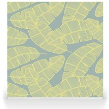 Plantation - butter_yellow_sky