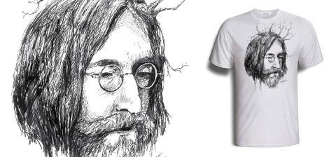 shirtsample1.jpg