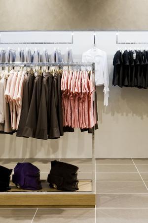 Thumbnail for Kazzi Clothing Store