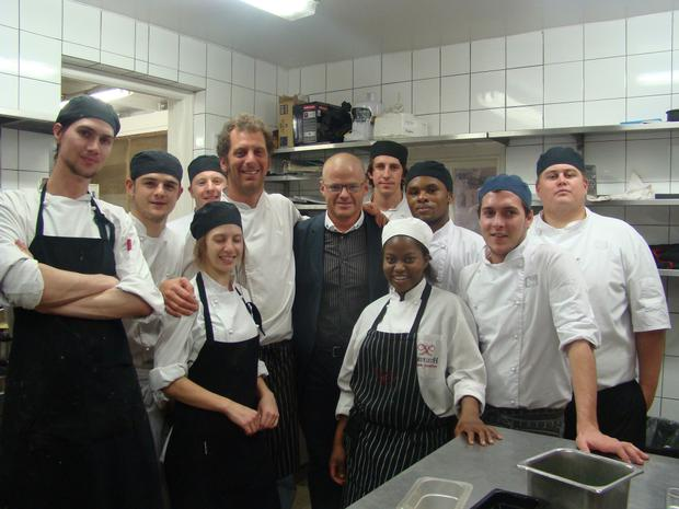 heston_blumenthal_lc_team.jpg