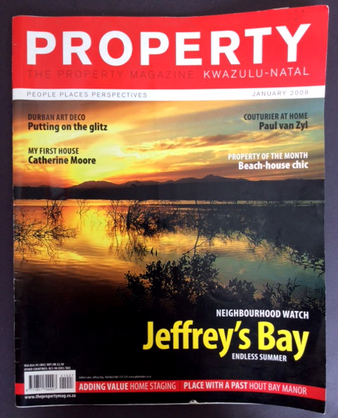 property08.jpg