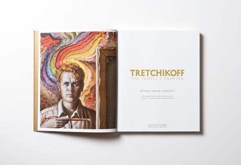 tretchikoff-055k8607.jpg