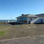 the_beach_house_004.jpg