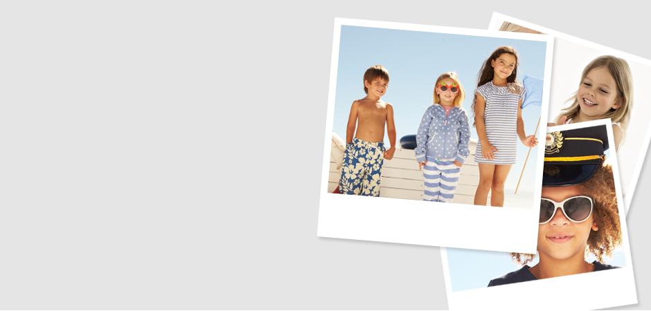 Funky Models - Model agency representing KIDS, TEENS & HEROES