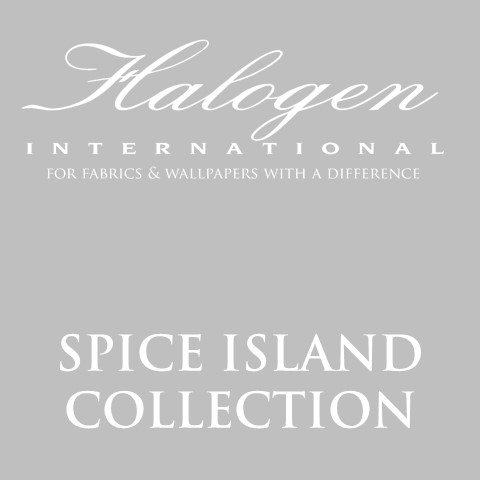 spice_island_cover.jpg