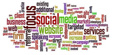 Services - Bounce Digital Media