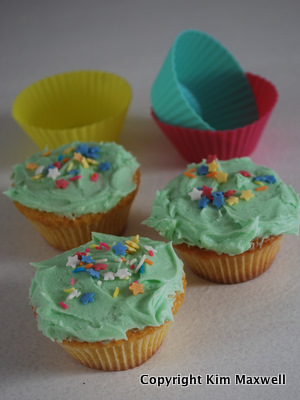 cupcake_baked_and_delicious-2.jpg
