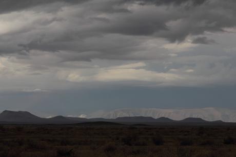 Tankwa Karoo [49024]