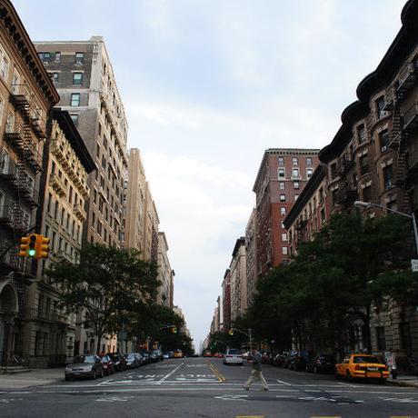 thumbnail for New York City