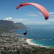 parasailing_capetown.jpg