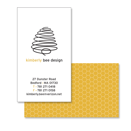 Kimberly Bee Interior Design Gold Star Studios