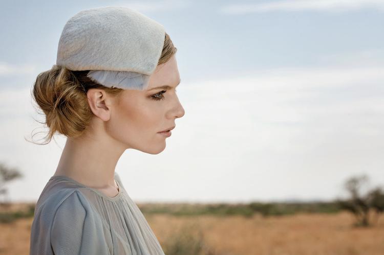Thumbnail for Wedding Album | Kalahari