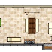 Tamboerskloof Apartment