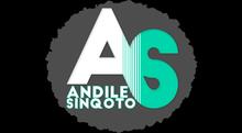 Thumbnail for Logo designs 2016/2017