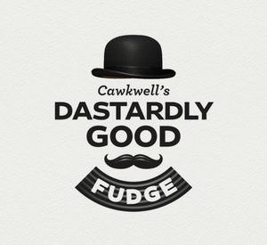 Thumbnail for Cawkwell's Dastardly Good Fudge