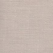 Sahara Plain col. 901