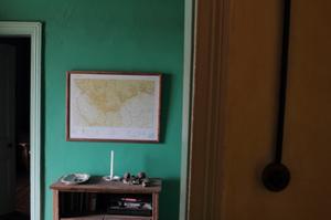 Hallway [58012]