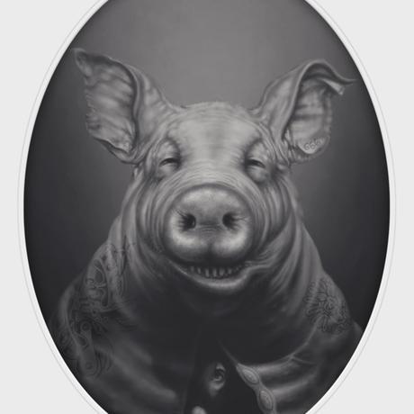 thumbnail for swine.